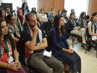 10th Day, in Birzeit & Ramallah