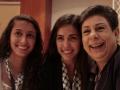Rachel_H_Lena_R_and_Hanan_Ashrawi