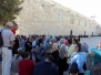 Visiting the Old City of Jerusalem