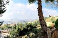KTH 2019 - Nazareth