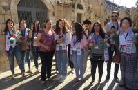 KTH 2019: Birzeit