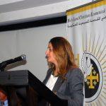Conf_speakerwoman